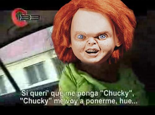 chucky.jpg