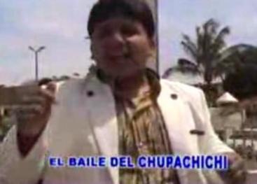 chupachichi