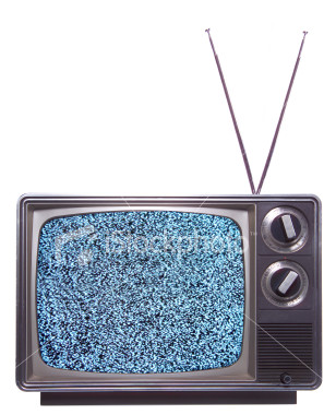 ist2_457588_old_television.jpg
