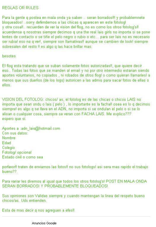 adn-rules1