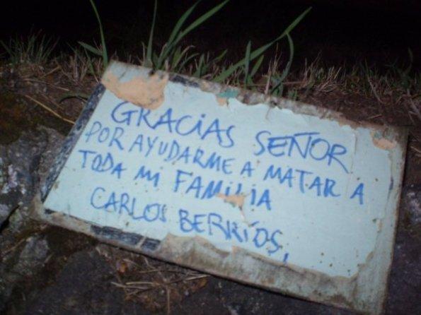 gracias-taitita