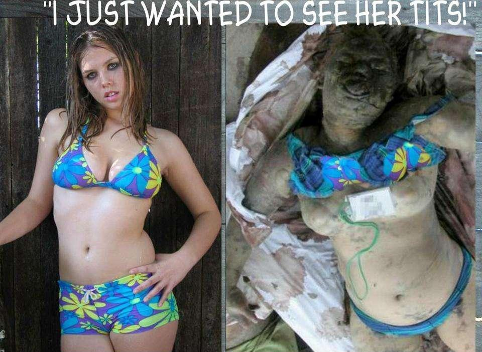 Most sexiest naked bodies ever
