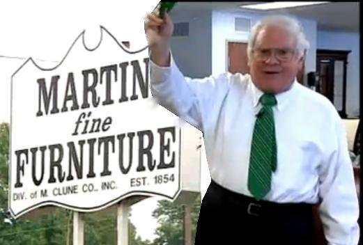 martin-furniture