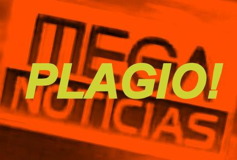 mega-plagio