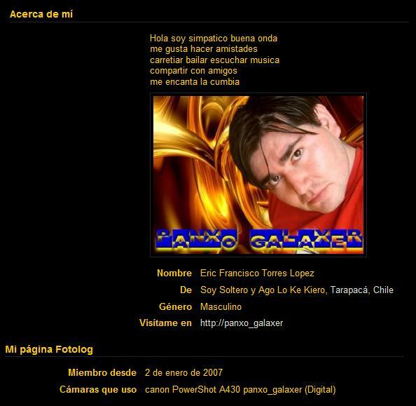 pxo-profile1