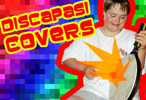 discapasicovers-copy