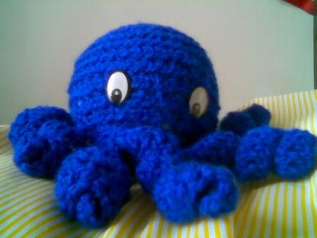 pulpo-azul