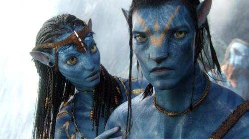 Avatar 03