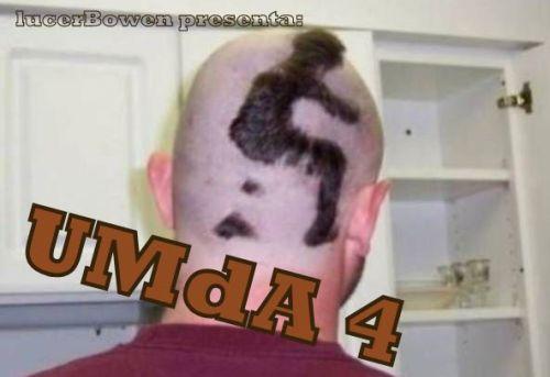 umda4