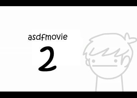asdf 2