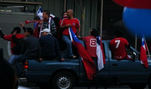 chile españa 020