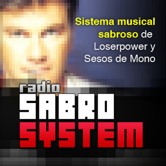 Sabrosystem